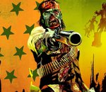 Red Dead Redemption 2 : le retour d'Undead Nightmare se prépare