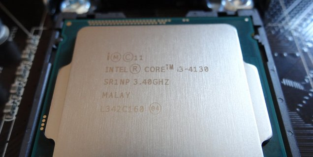 L'Intel Core i9-10980XE Cascade Lake-X s'expose via Geekbench