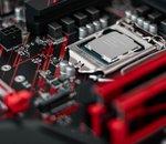 Les fabricants de carte mères déploient les nouveaux BIOS pour les Core i9-9900KS d'Intel