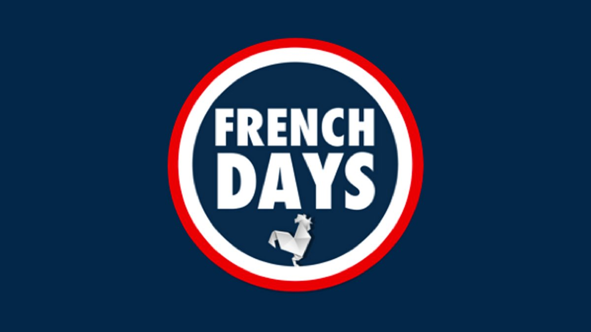 frenchday_sept19_1600
