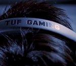 Test Asus TUF Gaming H3 : quand accessibilité et grande marque font bon ménage