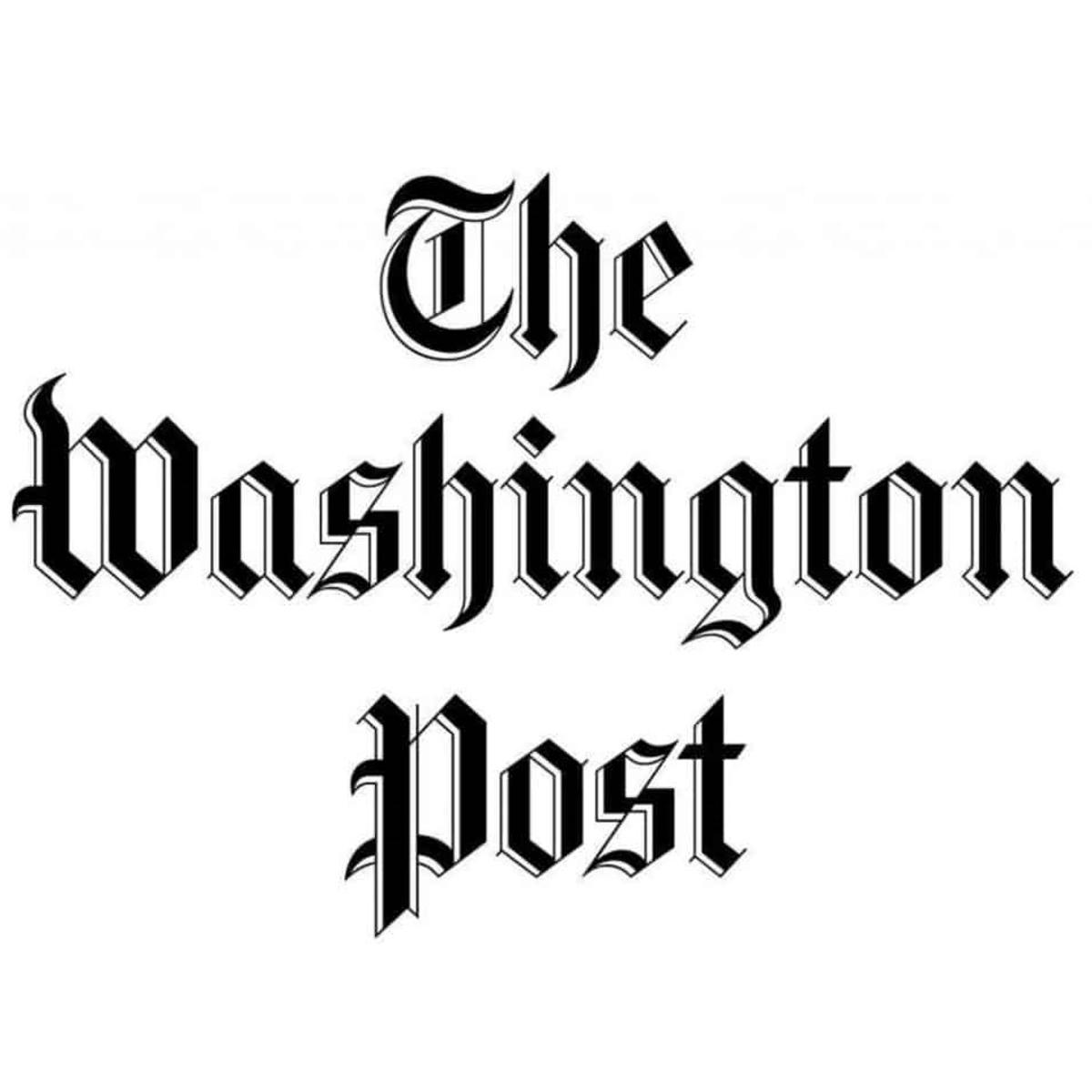Le Washington Post lance une régie publicitaire pour lutter contre celles de Google et Facebook
