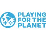 Sur le Web | Rendre le gaming vert : un enjeu écologique de premier ordre
