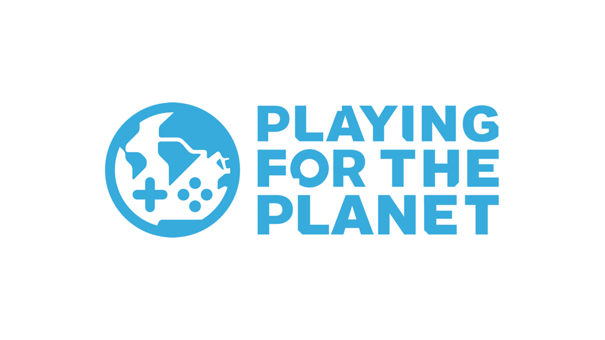 Playing for the Planet