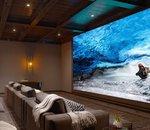 Sony donne le prix de ses écrans 16k : ils coûteront plusieurs millions de dollars