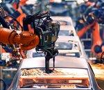 Des constructeurs automobiles européens alertent sur les risques d'un Brexit No-Deal