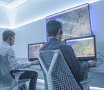 Thales va utiliser la blockchain pour ses centres de production et de maintenance