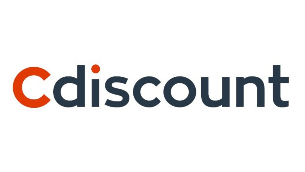 cdiscount-logo-couv.png