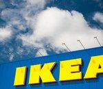 En Suède, IKEA devient officiellement un fournisseur d'énergie renouvelable