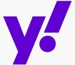 Verizon revend Yahoo et AOL pour 5 milliards de dollars