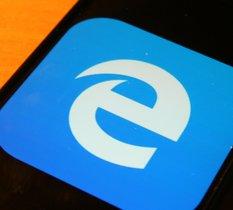 Il y bien une faille dans Internet Explorer... que Microsoft ne peut pas corriger pour l'instant