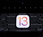 iOS 13.3 débarque avec la prise en charge des clés de sécurité physiques