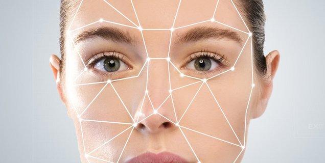 Reconnaissance faciale : Facebook va débourser 650 millions pour régler un procès à l'amiable