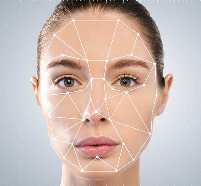 Reconnaissance faciale : Facebook va débourser 650 millions pour régler un procès à l'amiable - Clubic