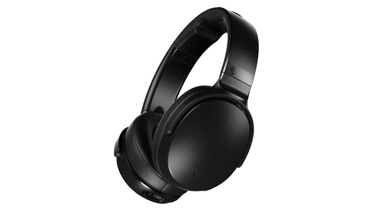 casque_audio_1600