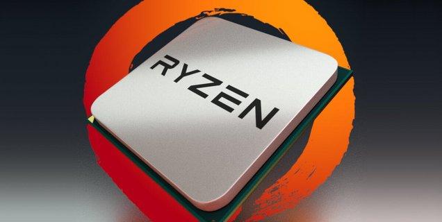 AMD : les Ryzen 9 3900 et Ryzen 5 3500X sont officiels
