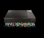 Orange va présenter sa nouvelle Livebox 5 le 9 octobre