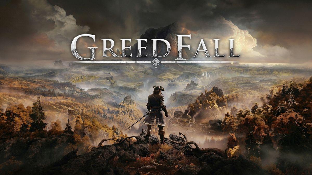 Test_Greedfall 01