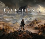 GreedFall prépare à la fois sa sortie PS5 / Xbox Series X et sa première extension