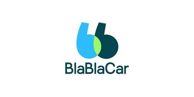 BlaBlaCar acquiert un autre service d'autobus, Busfor, et grandit vers l'est de l'Europe