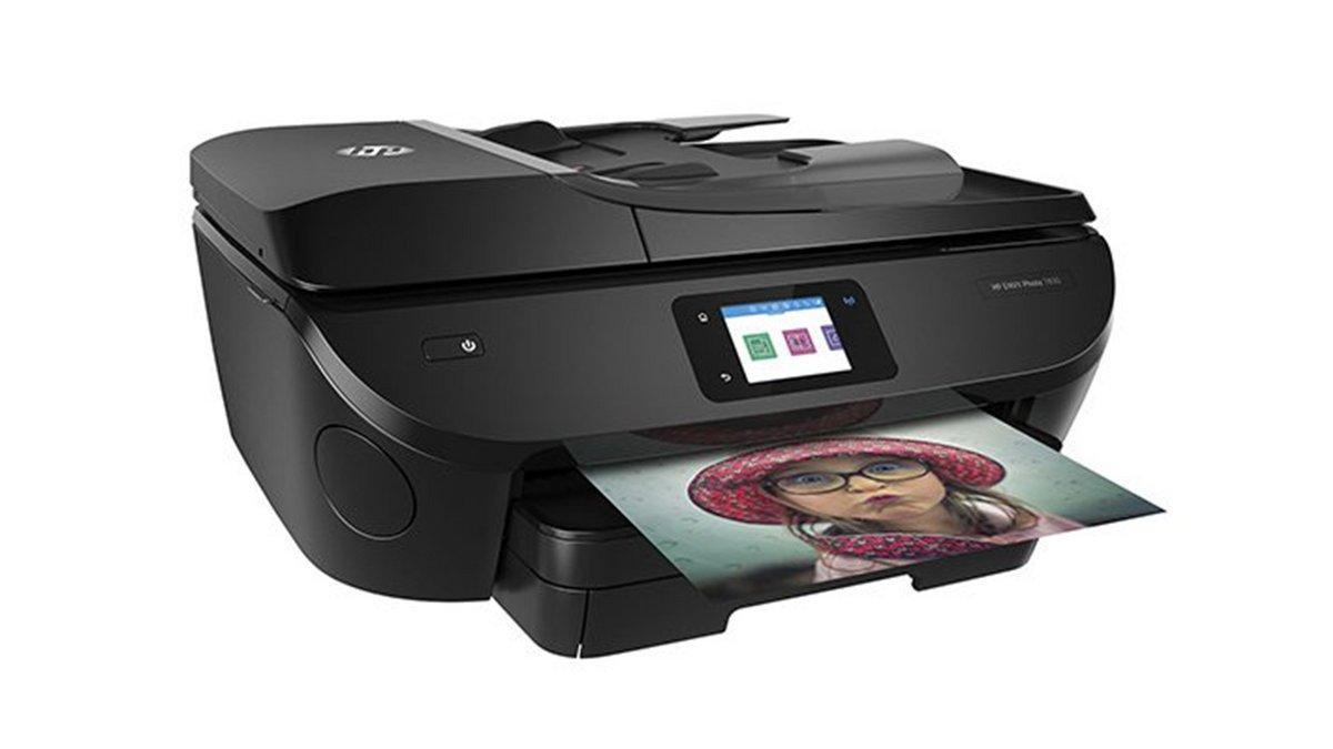 imprimante_hp_1600