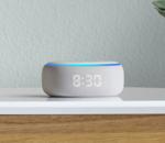 Alexa : vitesse d'élocution, chuchotement, réponses détaillées... les mises à jour arrivent