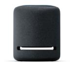 Amazon dévoile une nouvelle gamme d'appareils Echo, avec des petits nouveaux