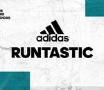 Runtastic s'appelle désormais Adidas Running