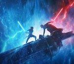 Un nouveau film Star Wars est sur les rails et c'est Kevin Feige de Marvel qui y travaille