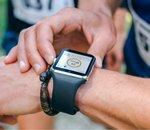 Quelles sont les meilleures montres connectées pour le sport ? Comparatif 2021