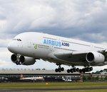 Cyberattaques contre Airbus : les hackers ciblent maintenant les sous-traitants