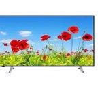 🔥 French Days : Smart TV Continental Edison TV LED 4K UHD - 55