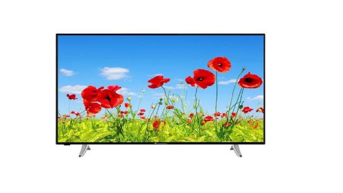 smartTVEdi_1600.jpg