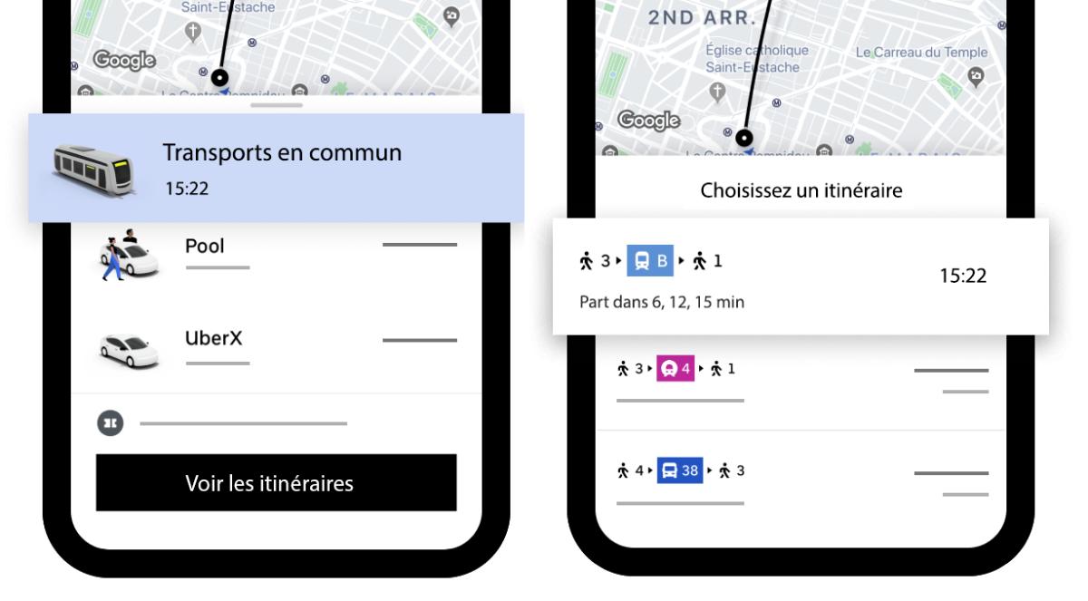 Option-Transports-en-commun-uber.png