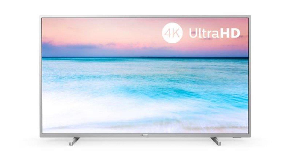 tv4k_1600