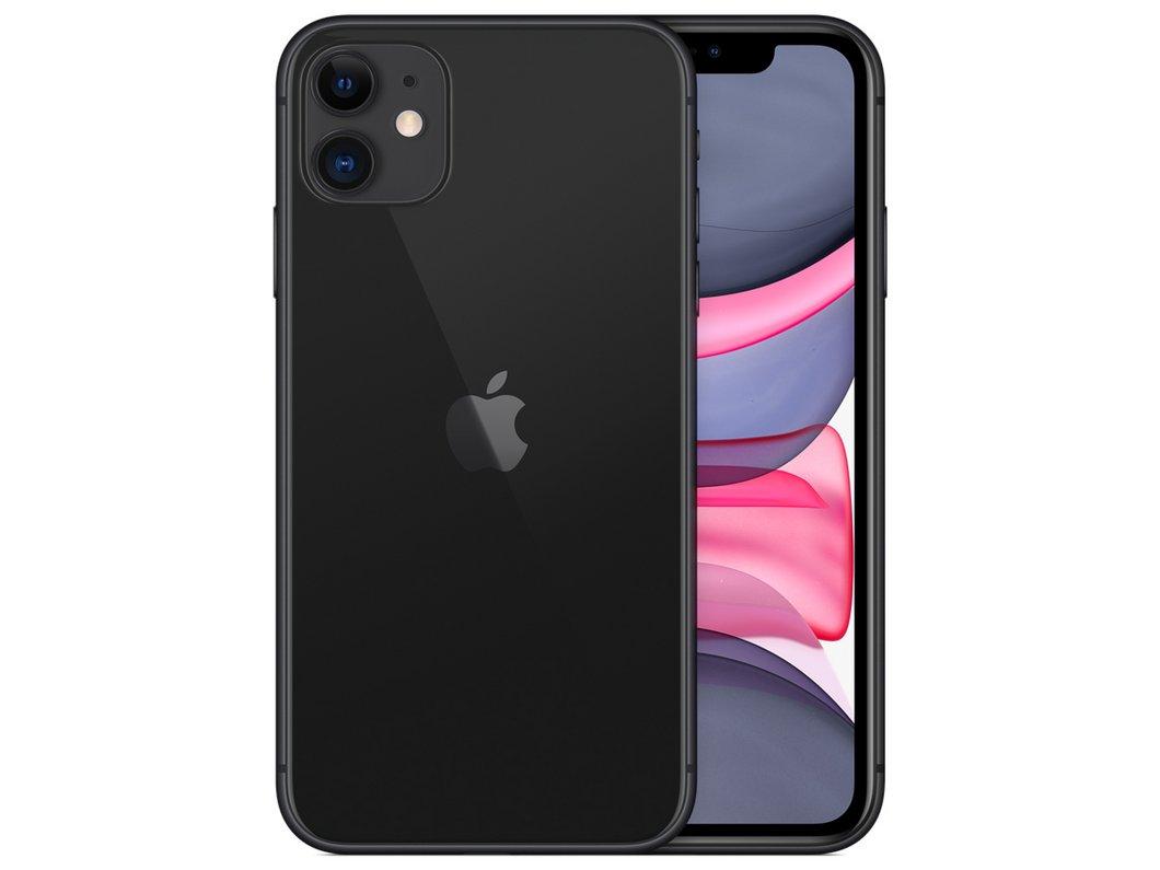 🔥 Achetez l'iPhone 11 64 Go au meilleur prix