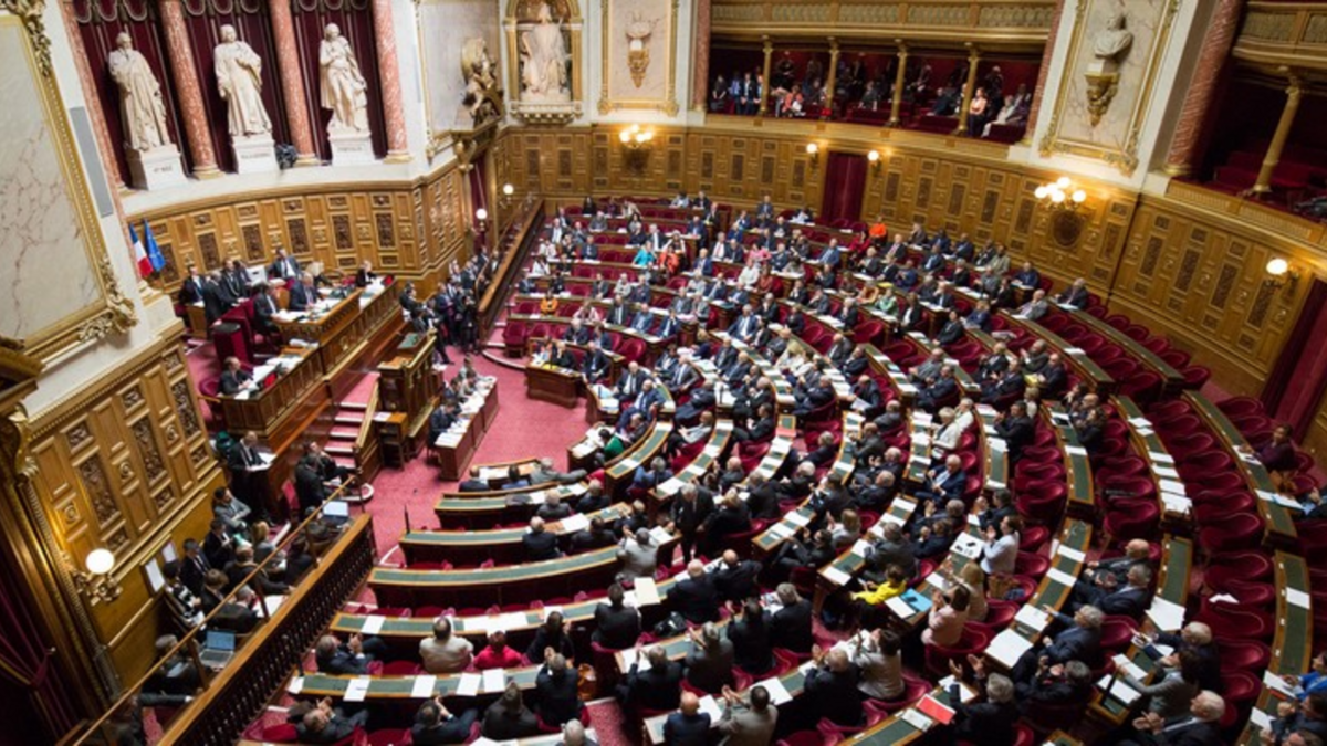 sénat-france.png