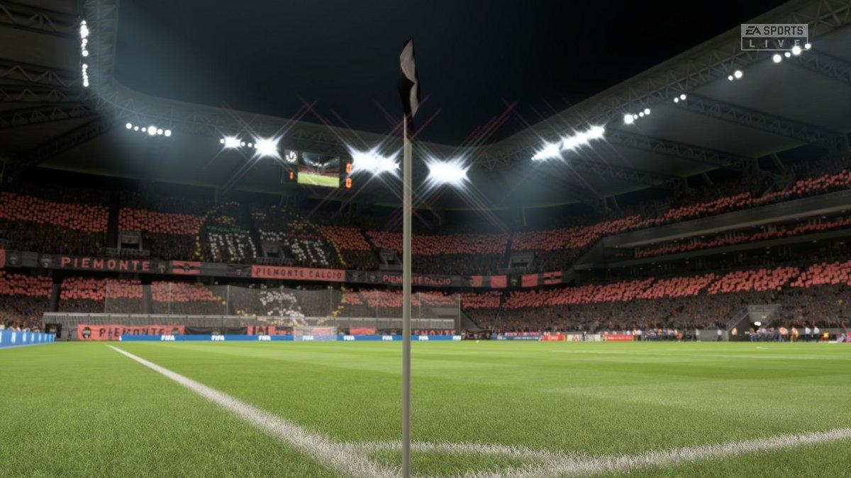 01_FIFA 20.jpg