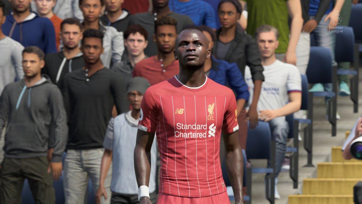 09_FIFA 20.jpg