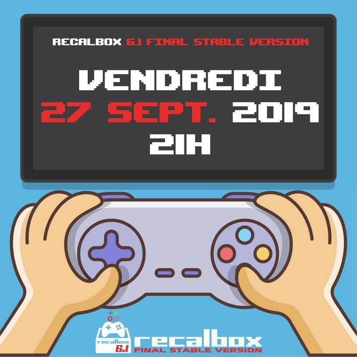 Recalbox 6.1 DATE FR.jpg