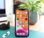 Les iPhone de 2020 pourraient intégrer un écran 120 Hz