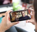 Apple modifie l'iPhone 11, dont une fonctionnalité
