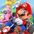 Mario Kart Tour (Store et APK)