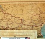 Un escape game géant organisé à la gare de Bordeaux, pour la bonne cause
