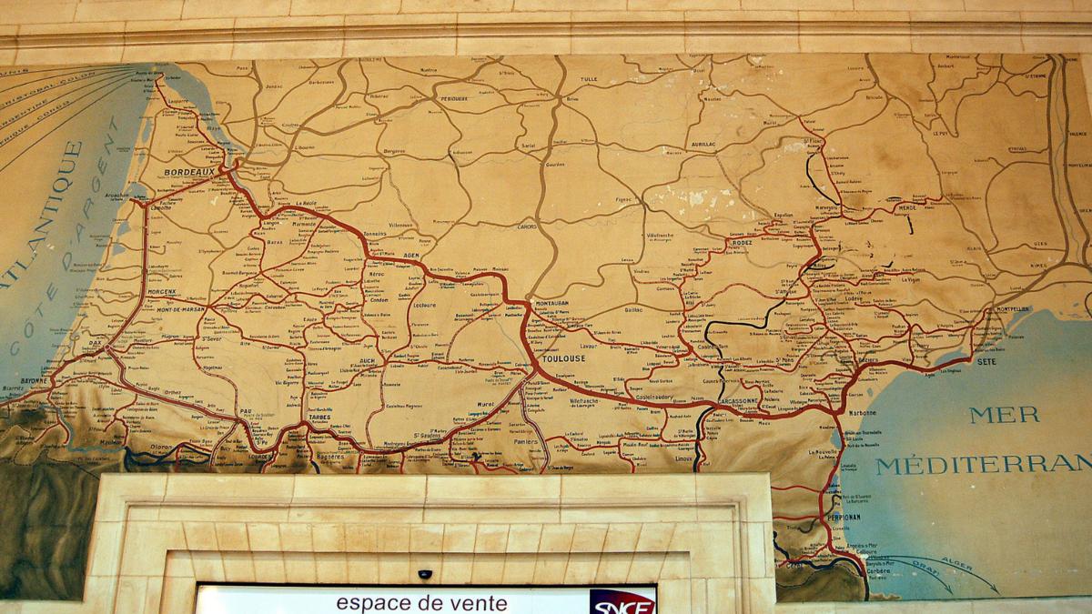 carte-murale-gare-bordeaux.png