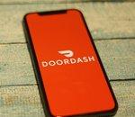 Fuite massive de données chez DoorDash, géant de la livraison de repas aux US
