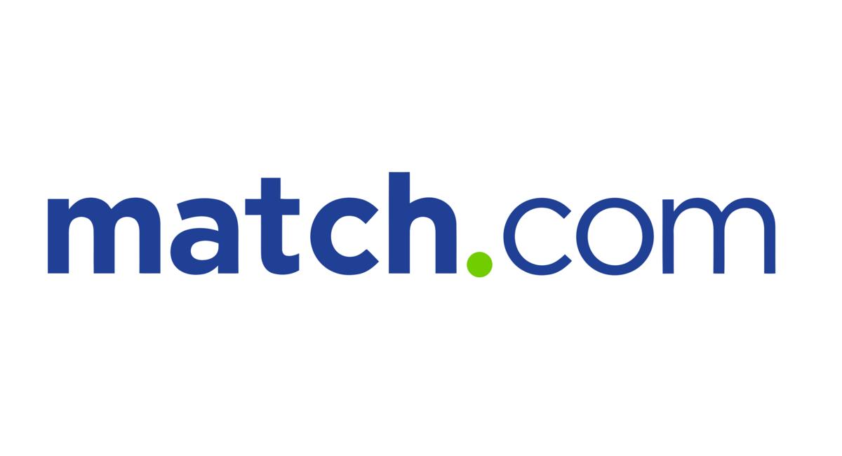 match.com.png