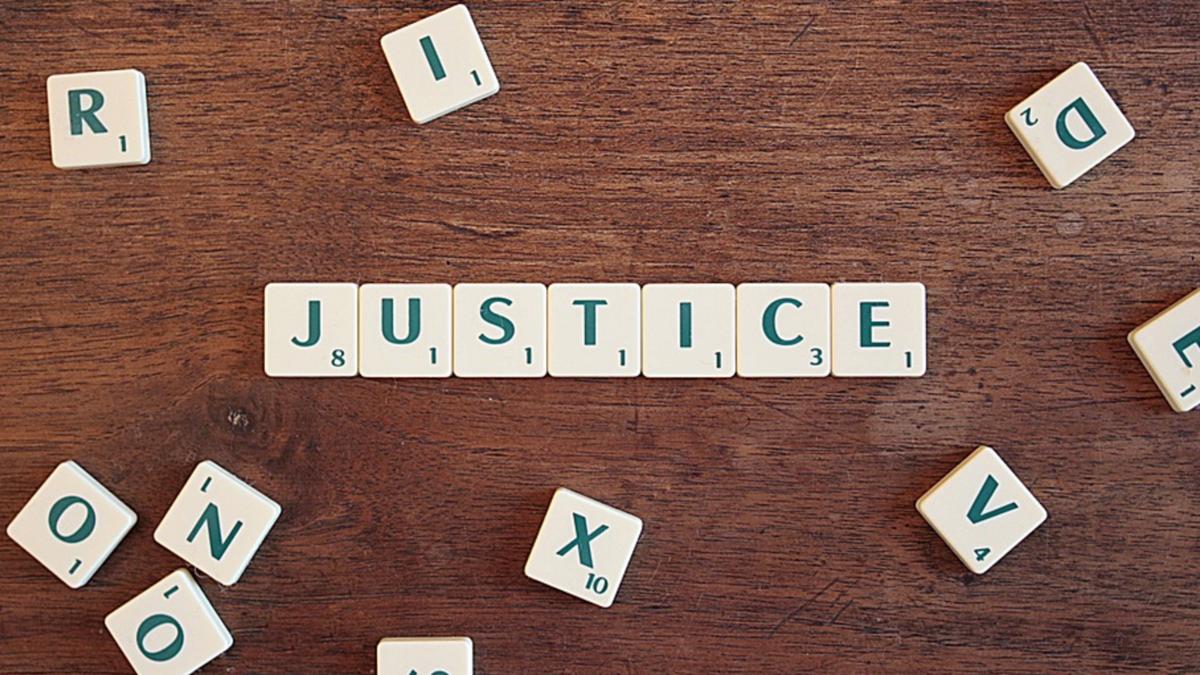 justice.png © Pixabay