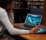 Kuo : un iPad et MacBook avec écran mini-LED s'inviteraient a la fête d'ici 2021