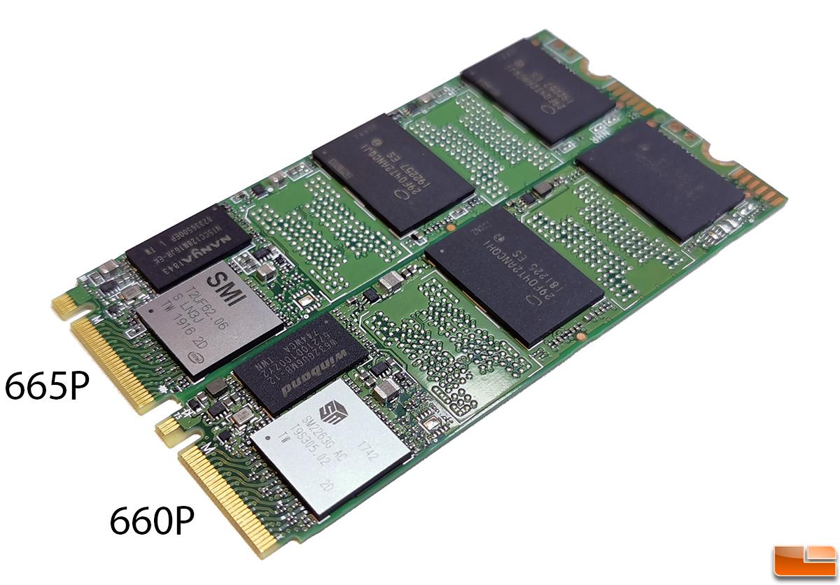 inte660-versus-intel665p.jpg